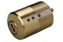 电子螺纹锁芯34-39