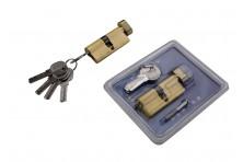 5开吸塑大70传统锁芯